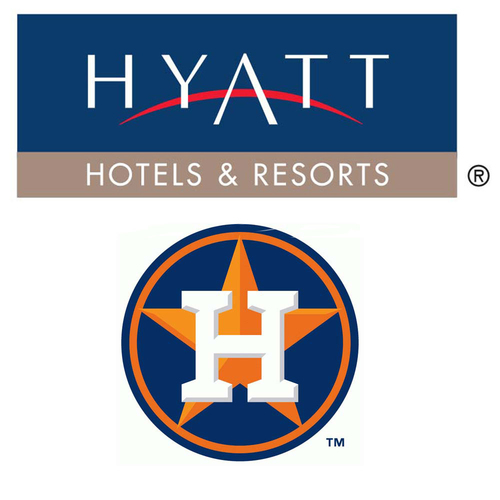 UMPS CARE AUCTION: Hyatt Regency Houston Two-Night Stay with Astros Tickets