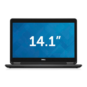 Photo of Dell Latitude E7440