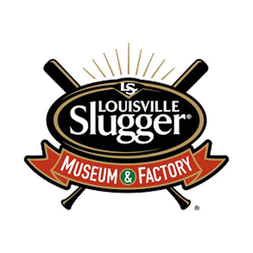 Photo of UMPS CARE AUCTION: Personalized Louisville Slugger