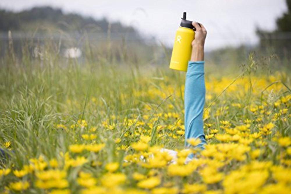 Photo of Hydro Flask