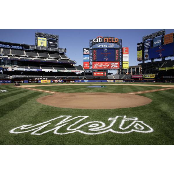 Photo of Joe Maddon's Lafayette Baseball Tour - Chicago Cubs vs. New York Mets at Citi Field - June 1 at 7:10 p.m.