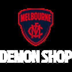 $_PARTNER.get('shopName')Logo