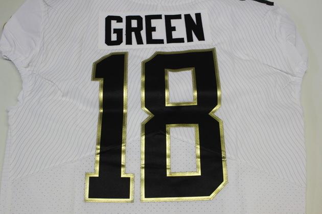 aj green pro bowl jersey 2016