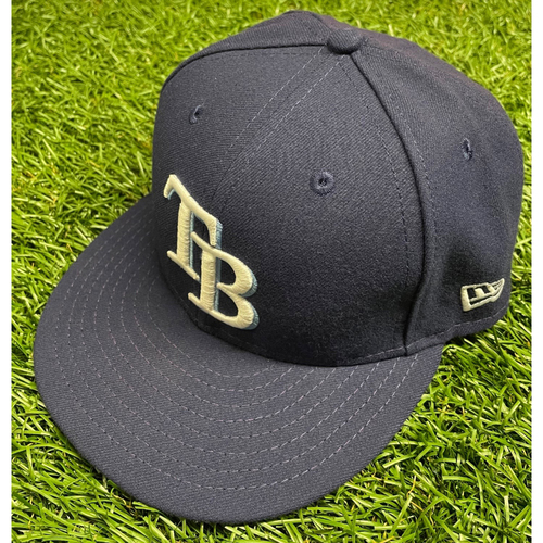 Photo of Team Issued TB Cap: Kyle Snyder #23