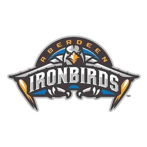 UMPS CARE AUCTION: Aberdeen Ironbirds (Orioles SS) First Pitch plus Tickets for 10