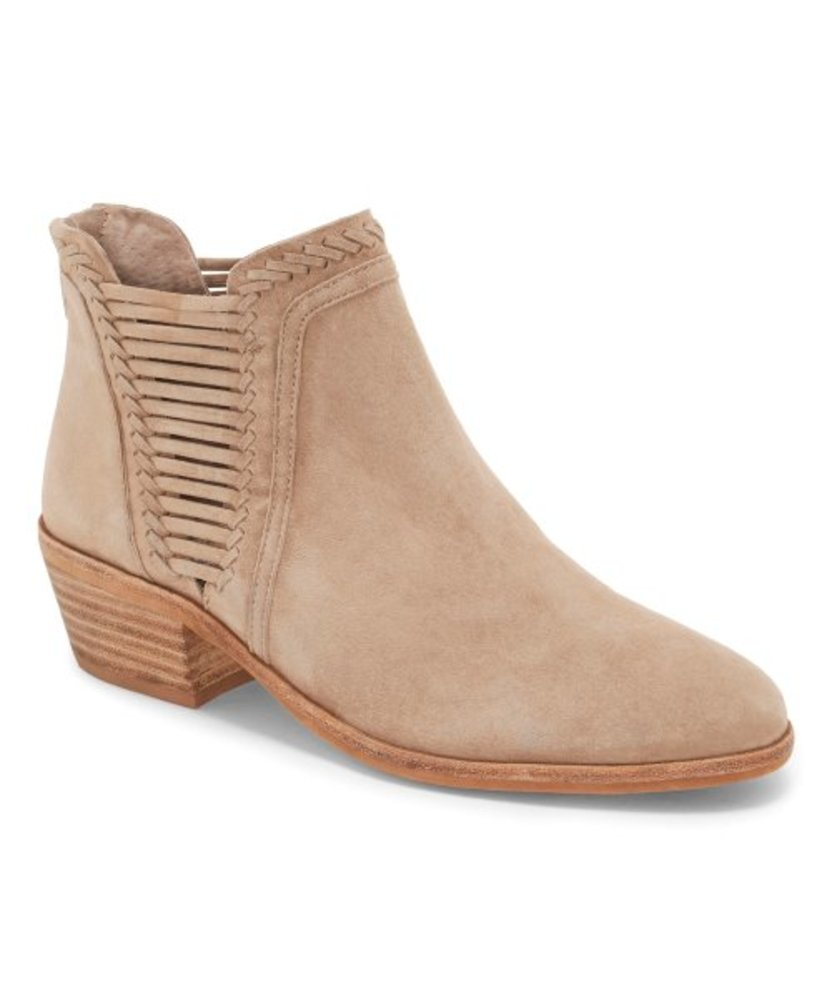 Photo of Vince Camuto Pippsy Suede Bootie