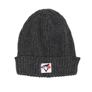 Toronto Blue Jays Knit Beanie by Gertex