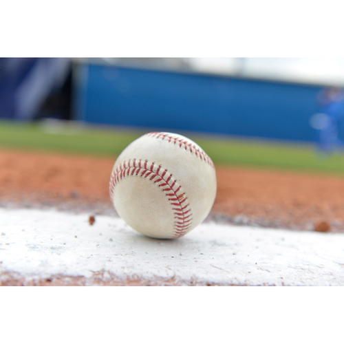 Photo of Amazin' Auction: Throw out first pitch at Mets Game on August 5, 2019