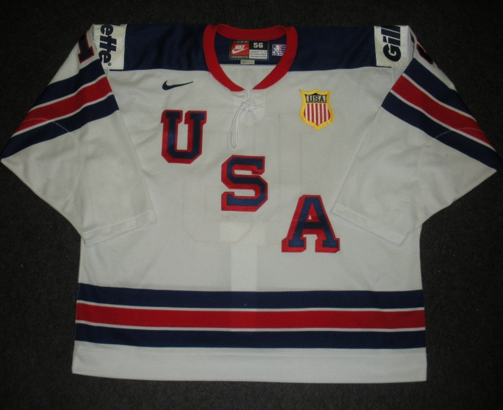 Jack Eichel 2014 U S Iihf World Junior Championship 1960