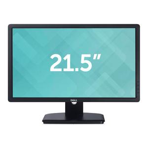 """Photo of Dell E Series 22"""" (E2213)"""
