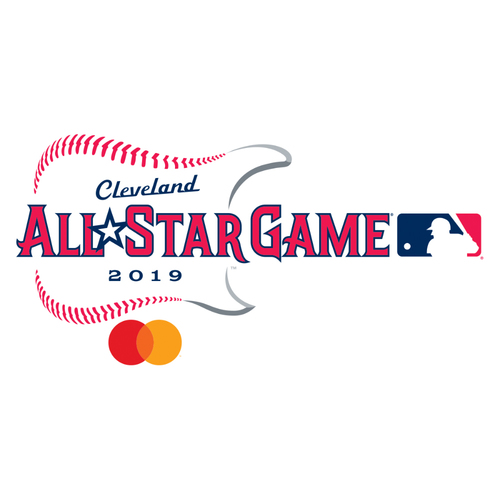 Amazin' Auction: MLB 2019 All-Star Game Package