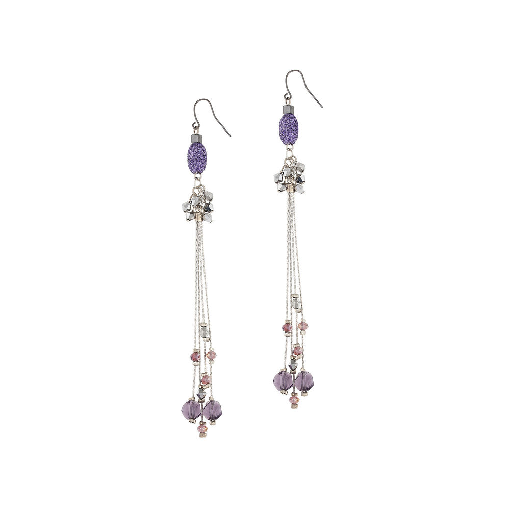 Photo of Mixit Drop Earrings