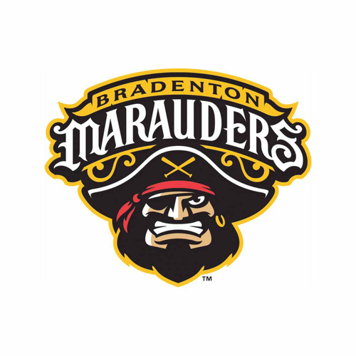 Photo of UMPS CARE AUCTION: Bradenton Marauders (Pirates A Adv) First Pitch with Tickets for 4
