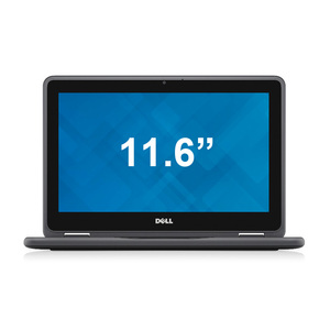 Photo of Dell Latitude 3189