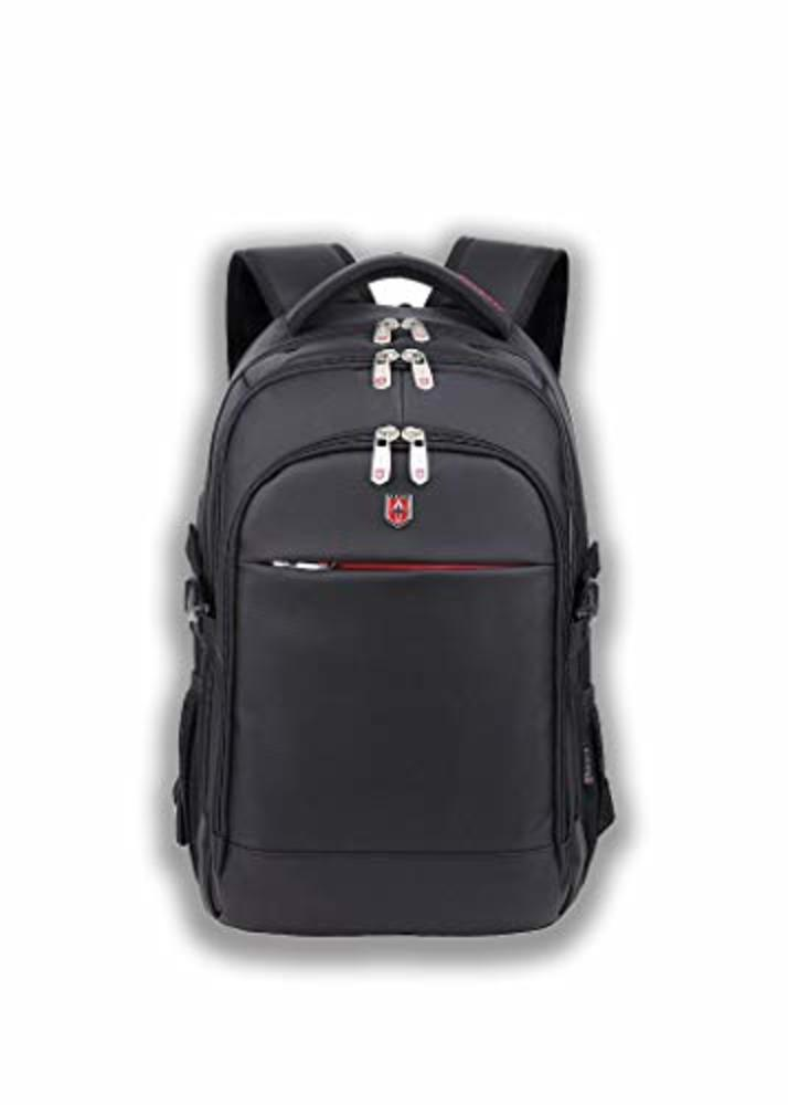Photo of Ruigor Swiss Backpack