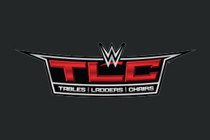 TLC: Tables, Ladders and Chairs