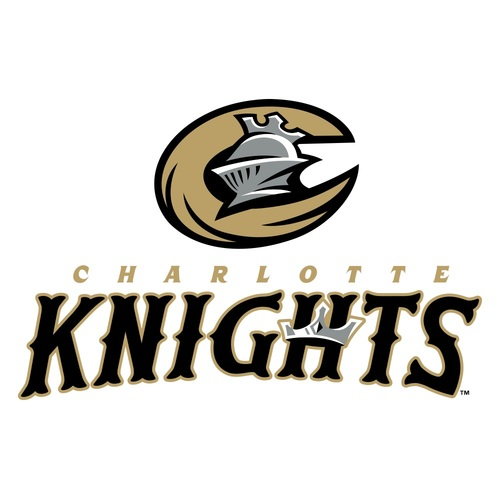 UMPS CARE AUCTION: Charlotte Knights (White Sox AAA) Friday Night Fireworks Package for 4 plus Souvenir Package