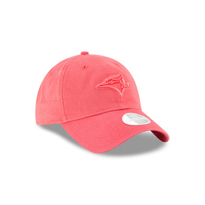 Toronto Blue Jays Women's Preferred Pick Cap by New Era