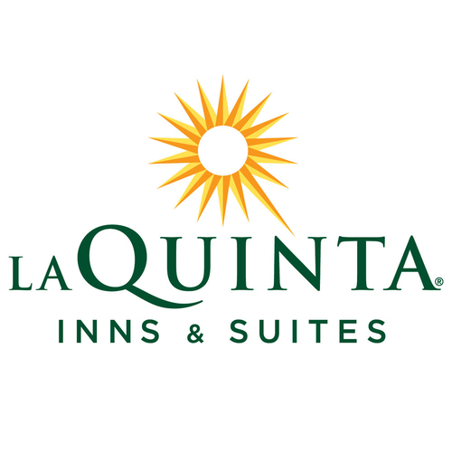 Photo of UMPS CARE AUCTION: One Night at the LaQuinta Inn of Your Choice plus 2 Tickets to Any MLB Game