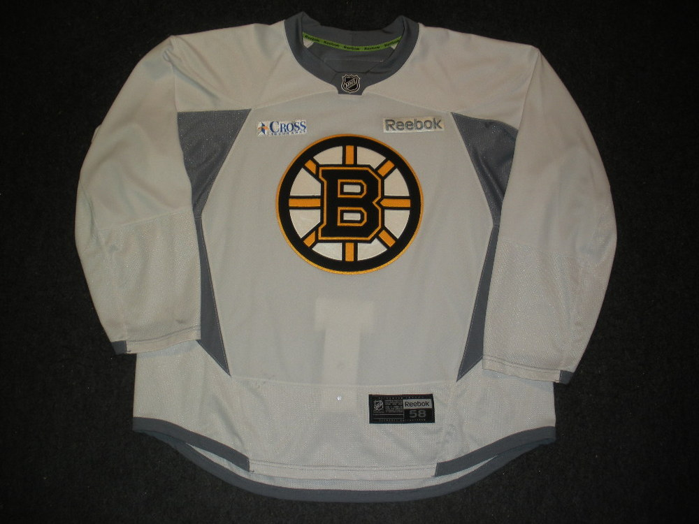 cheap for discount 1dbec 652af 17 Milan Lucic - 2013 Stanley Cup Final - Boston Bruins ...