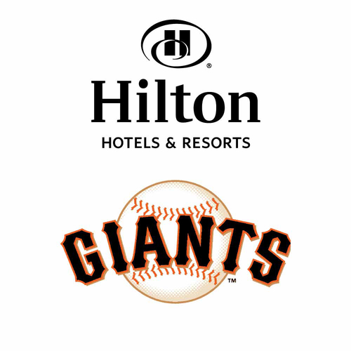 Photo of UMPS CARE AUCTION: Hilton San Francisco Two-Night Stay with Giants Tickets
