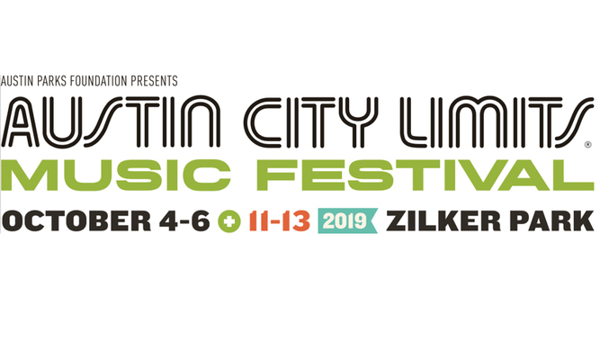 AUSTIN CITY LIMITS MUSIC FESTIVAL VIP TICKETS