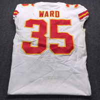 super popular d4115 fe79a NFL Auction | The official auction site of the National ...