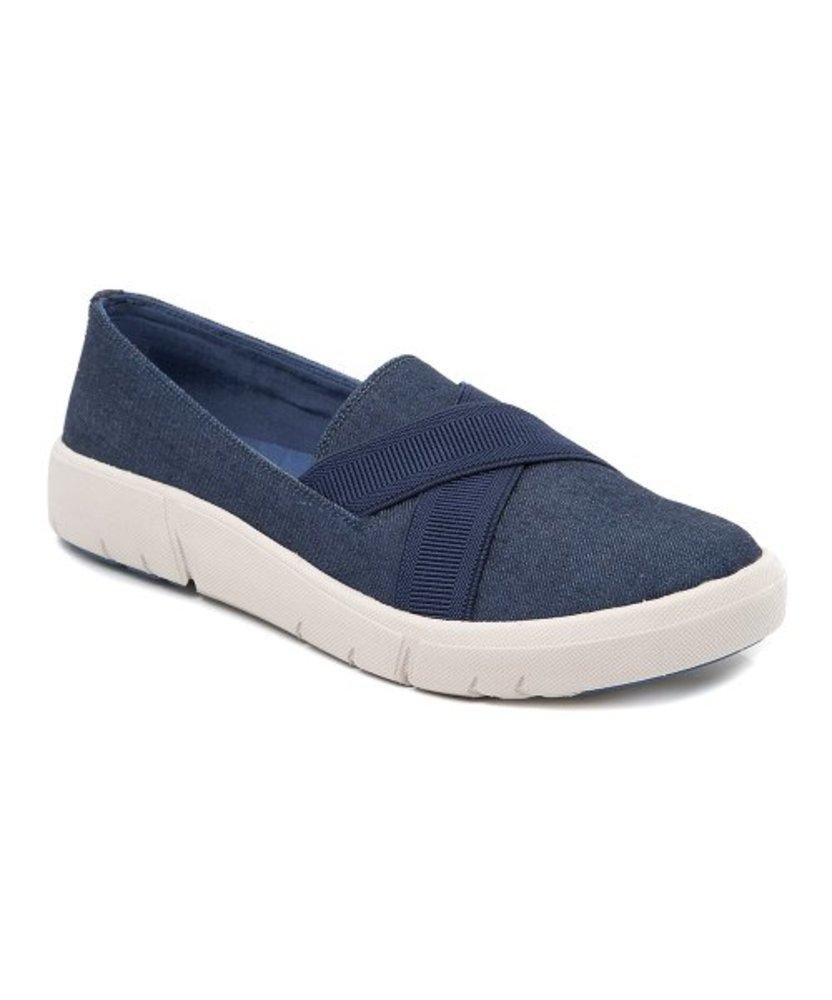 Photo of Baretraps Beech Slip-On Sneaker