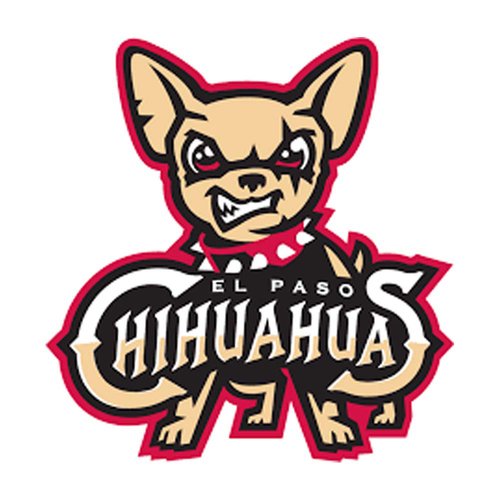 Photo of UMPS CARE AUCTION: El Paso Chihuahuas (Padres AAA) Tickets for 4 with First Pitch plus Weststar Bank Club Access