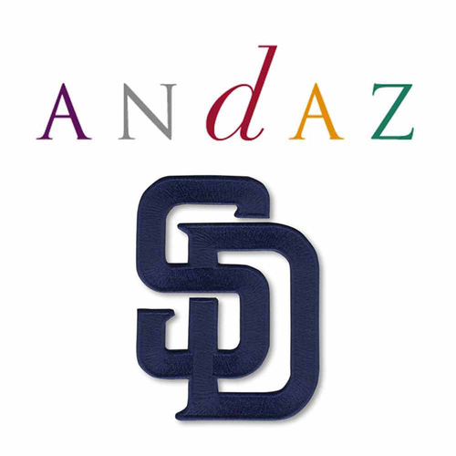 Photo of UMPS CARE AUCTION: Andaz San Diego Two-Night Stay with Padres Tickets
