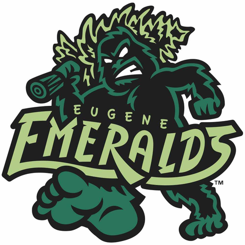 Photo of UMPS CARE AUCTION: Eugene Emeralds (Cubs SS) Box Seat Tickets for 4 plus Tour, Watch BP, and First Pitch