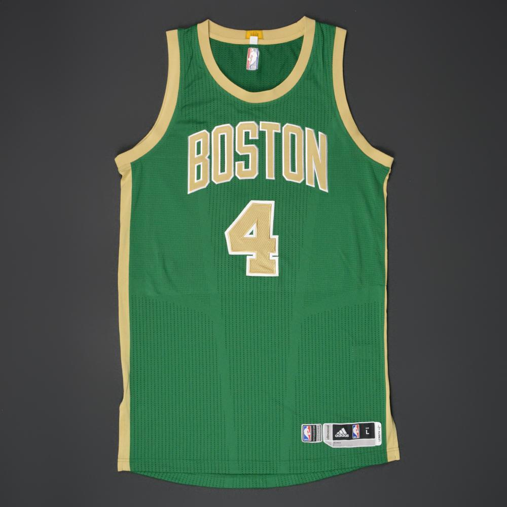 reputable site f80f1 8e03f isaiah thomas christmas day jersey