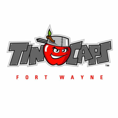 Photo of UMPS CARE AUCTION: Fort Wayne TinCaps (Padres A) Reserve Section Tickets for 24