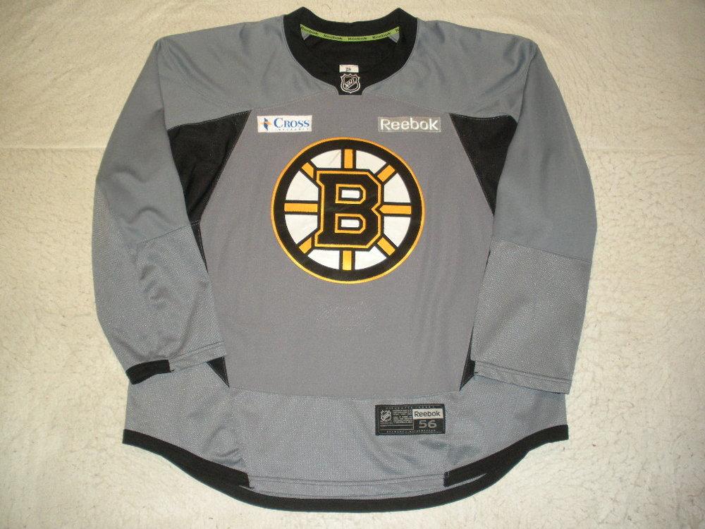 big sale f15a4 69fb2 20 Daniel Paille - 2013 Stanley Cup Final - Boston Bruins ...