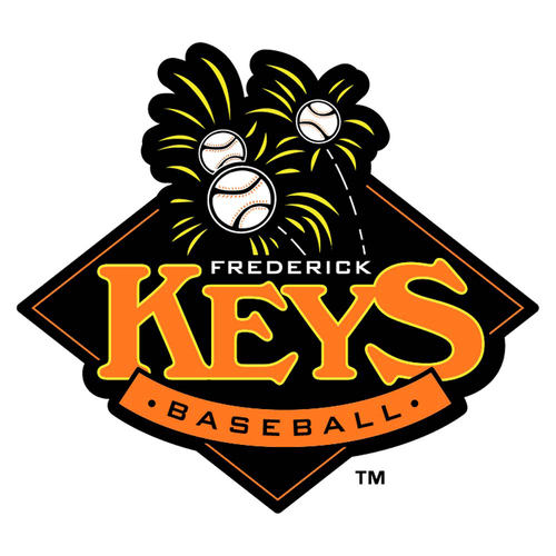 UMPS CARE AUCTION: Frederick Keys (Orioles A Adv) Luxury Suite for 14
