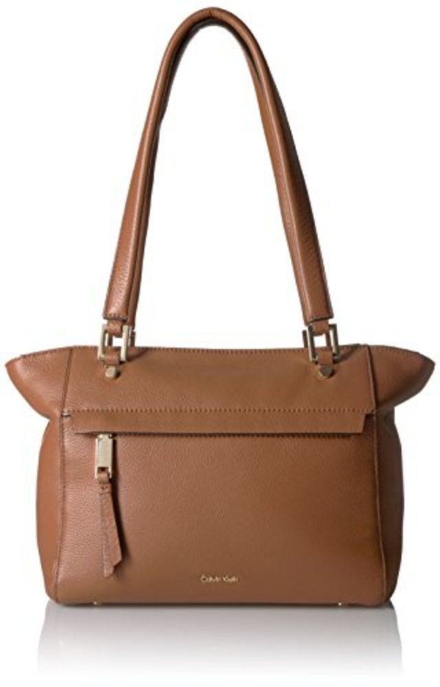 Photo of Calvin Klein Angelia Tote