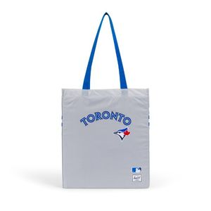 Toronto Blue Jays Packable Tote by Herschel