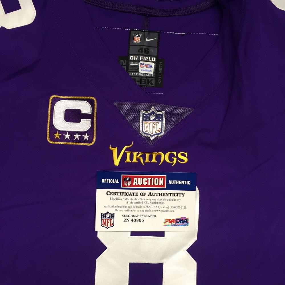 NFL Auction  d7e15c3ba