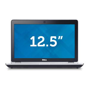 Photo of Dell Latitude E6230