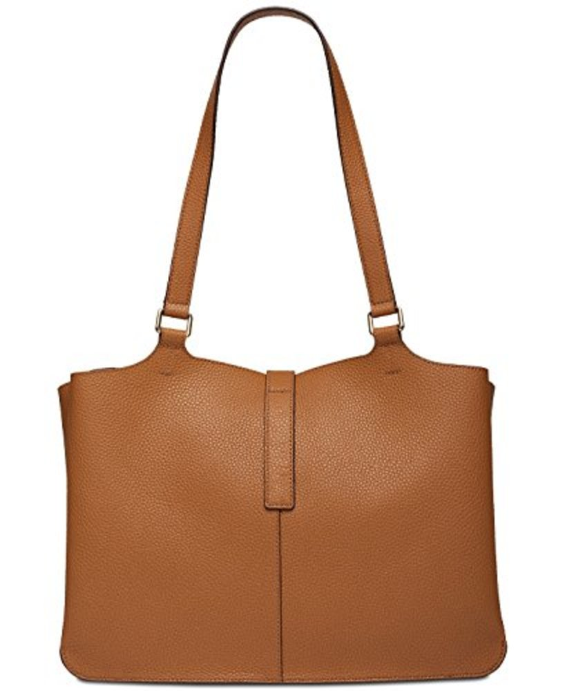 Photo of DKNY Paris Large Tote