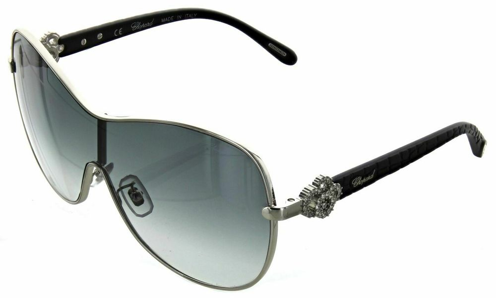 Photo of CHOPARD Sunglasses
