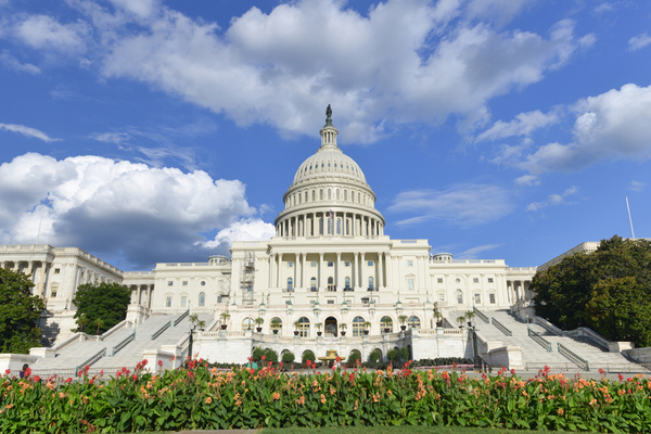 Clickable image to visit Discover the Excitement of Washington D.C.