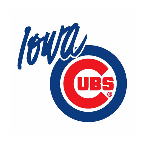 Photo of UMPS CARE AUCTION: Iowa Cubs (AAA) First Pitch plus Tickets for 4