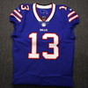 Bills - Kelvin Benjamin Signed Authentic Jersey Size 44