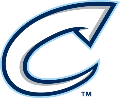 Columbus Clippers logo