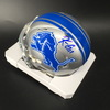 NFL - Lions Kenny Golladay Signed Mini Helmet