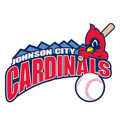Photo of UMPS CARE AUCTION: Johnson City Cardinals (Rookie) First Pitch and Opportunity to Say Play Ball plus Tickets for 2