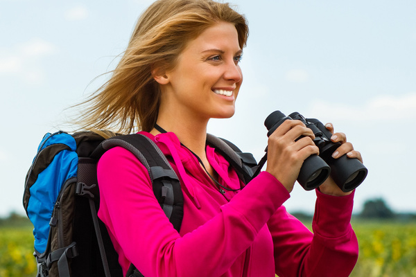 Clickable image to visit Hiking Essentials Pack