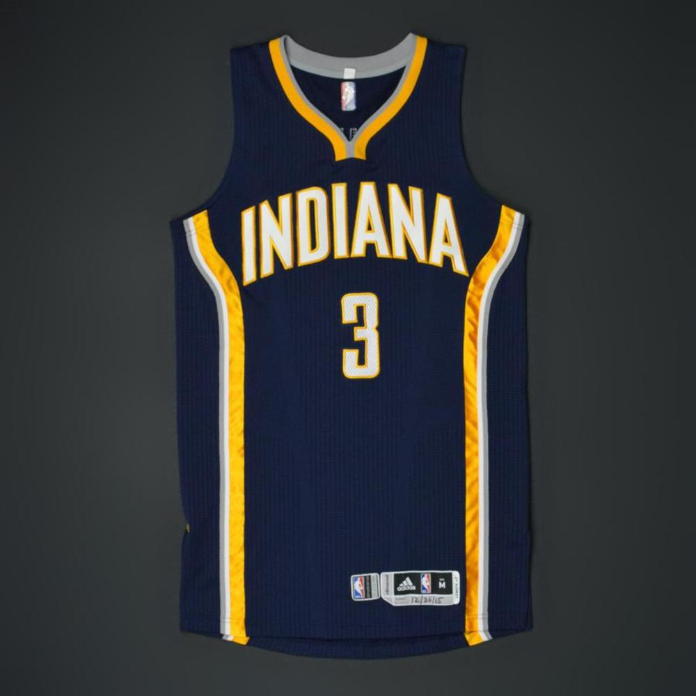 on sale f6dc7 4aae4 denmark indiana pacers jersey 2015 07027 0f494