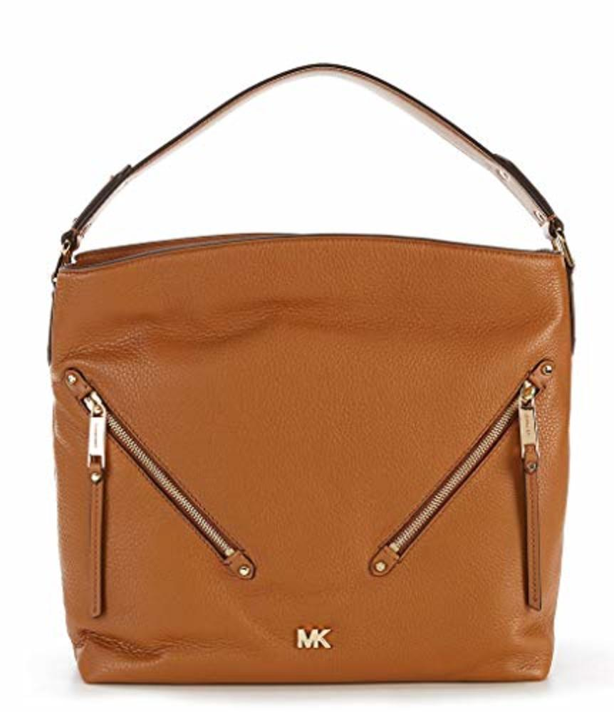 Photo of MICHAEL Michael Kors Evie Hobo